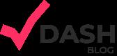 Blog do vDash