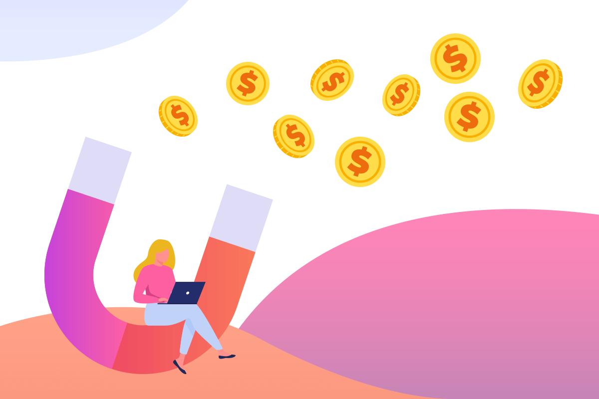 5 dicas de como fidelizar clientes no e-commerce